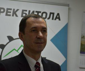 АД ЕСМ ќе набави еколошки автобуси за превоз на работниците во РЕК Битола