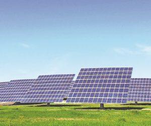 CENTRALE FOTOVOLTAIKE MANASTIR 60 MW DHE 100 MW – THIRRJE PËR PЁRZGJEDHJE