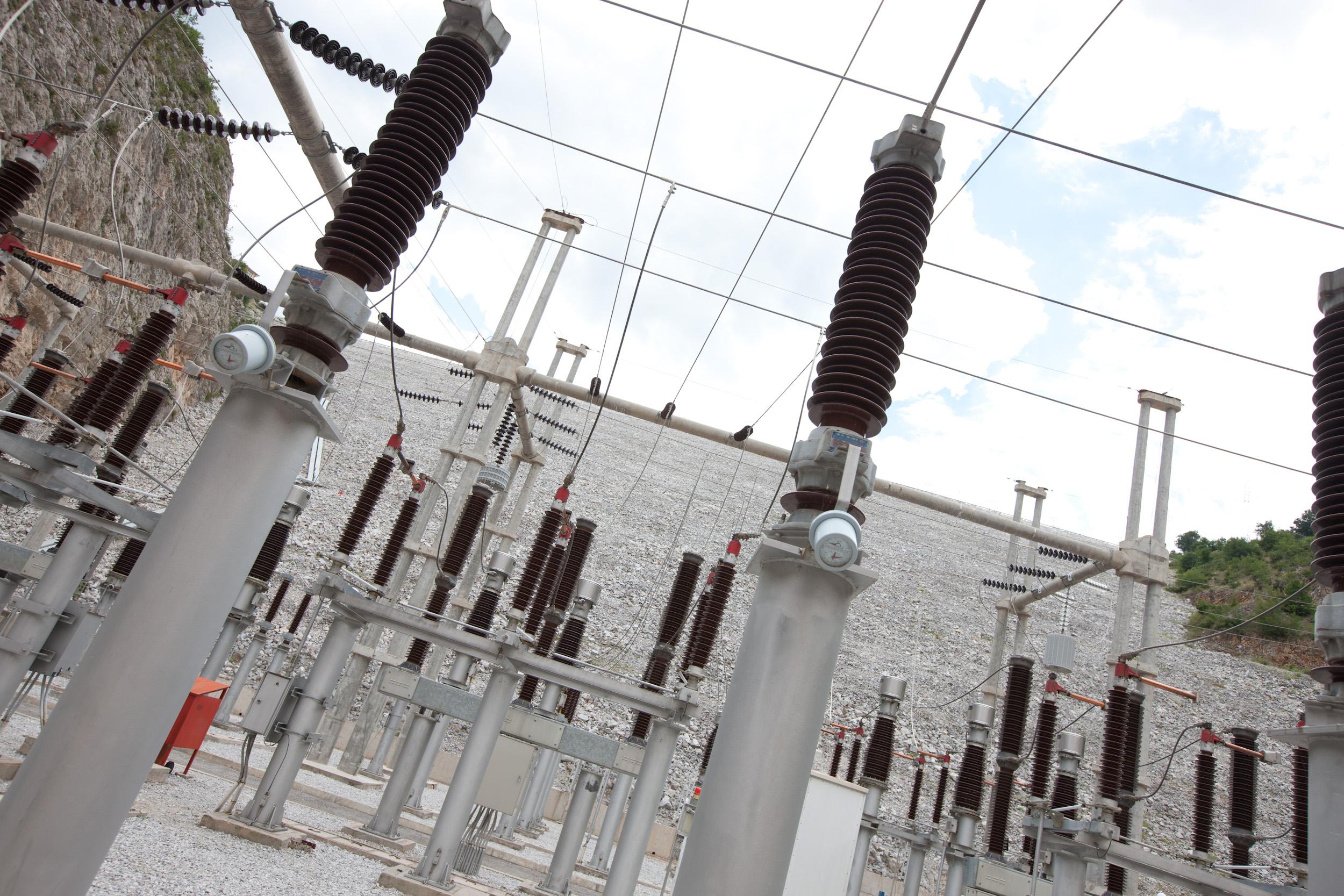 АД ЕСМ: Нема зголемување на цената на електричната енергија која ќе му ја продаваме на универзалниот снабдувач