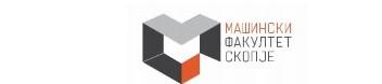 КОНКУРС за доделување 10 стипендии за студентите на МФС