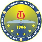 КОНКУРС за доделување 5 стипендии за студентите на Универзитет во Тетово