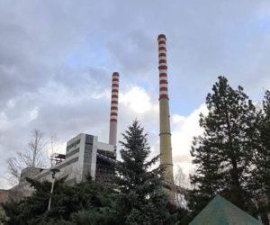 РЕК Битола ги следи и реализира еколошките процеси со многу побрза динамика во последните три години