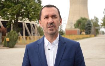 (Македонски) Ковачевски: Го оживеавме проектот Топлификација на Битола, изградбата почнува во октомври